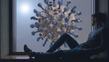 Costretti a casa per il Coronavirus. Che fare?