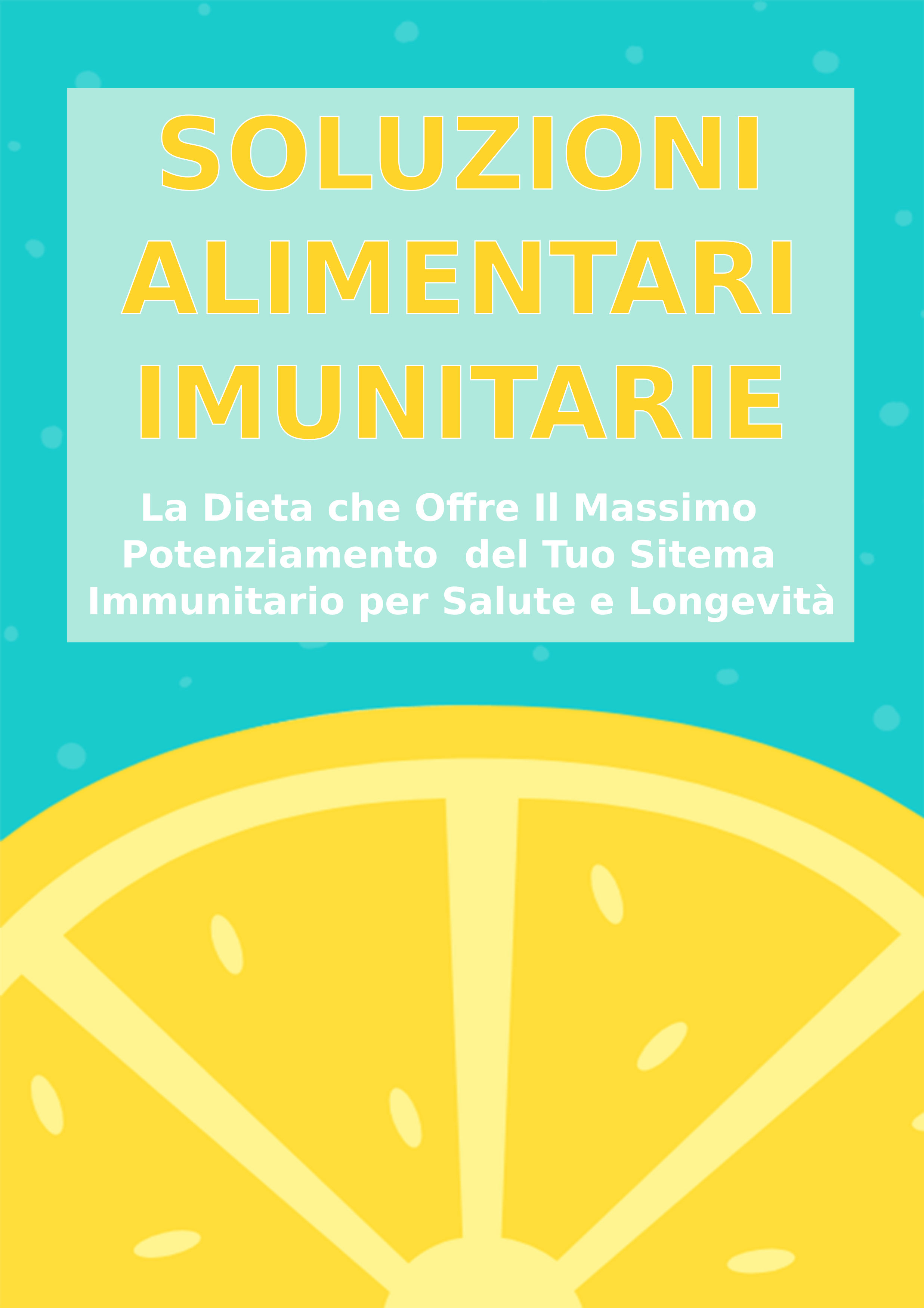 Cure alternative per l'influenza