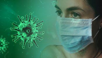 Cure Alternative per L'Influenza