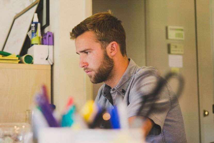 Esperto freelance