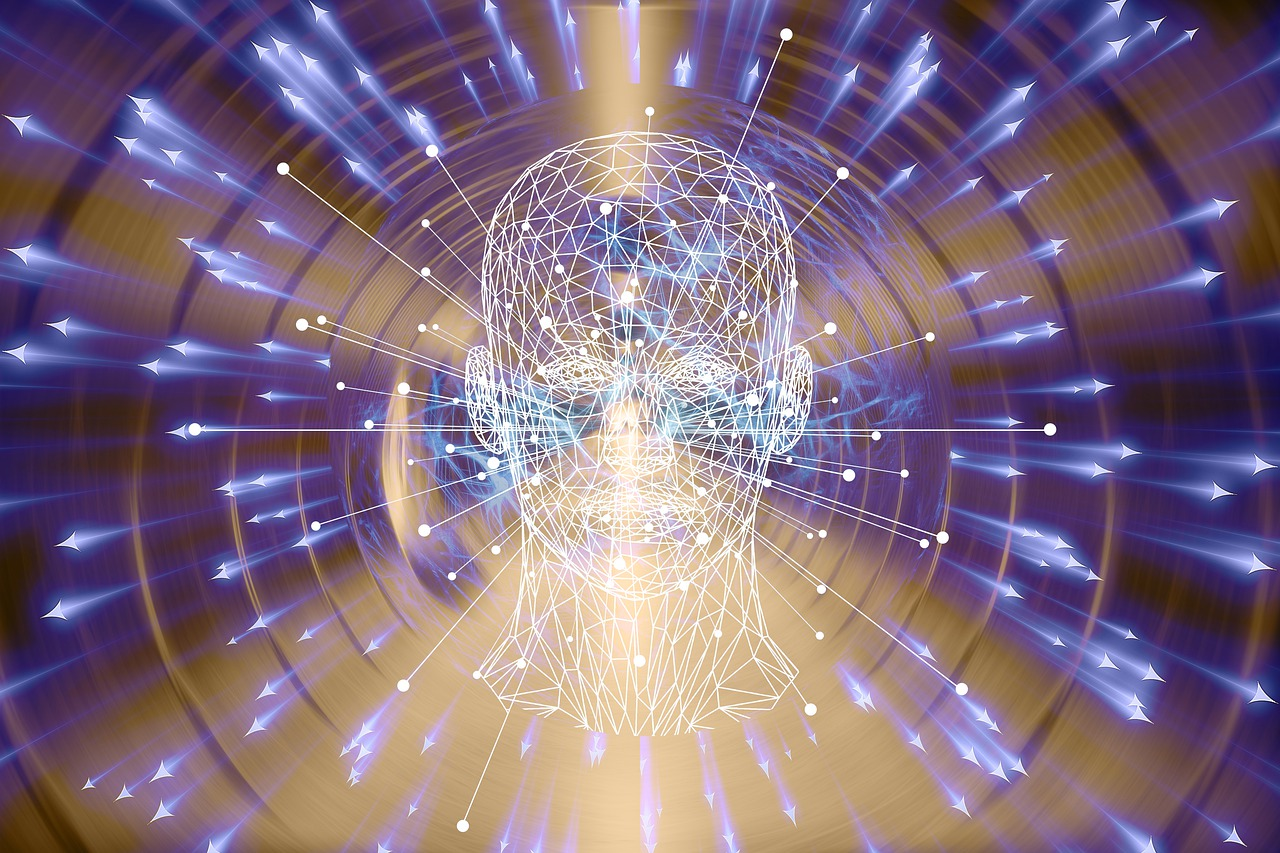 Potenzia la tua intelligenza Emotiva 2